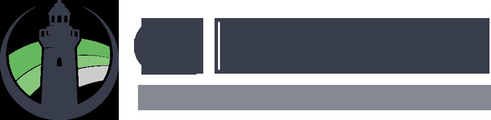 CI Design, LLC